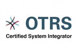 Partner-Logo-Certified_OTRS_System_Integrator-RGB-72dpi-595x842px