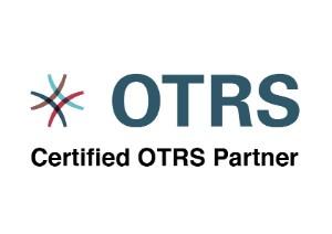 Partner-Logo-Certified_OTRS_Partner-RGB-72dpi-595x842px