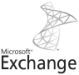 MS_Exchange
