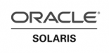 Oracle_Solaris